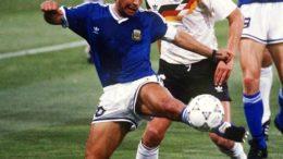 maradona2-thumb-500x499-2566.jpg