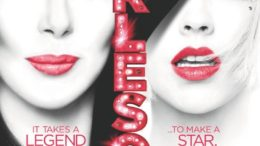 burlesque-poster-thumb-500x740-2962.jpg