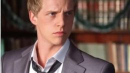 chris-geere-portrait.jpg