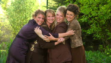 polygamists-thumb-500x332-2825.png