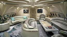 privatejet-thumb-500x314-2965.png