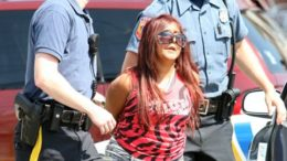snooki-arrested.jpg