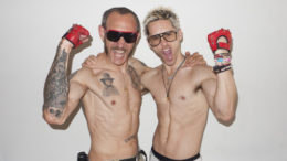 terry-richardson-jared-leto-shirtless-thumb-500x333-3008.jpg