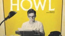 Howl-lorez-thumb-500x739-3215.jpg