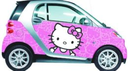 kittycar1-thumb-500x314-3343.jpg