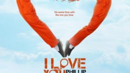 I20Love20You20Phillip20Morris20poster-thumb-500x741-3450.jpg