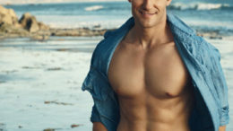 matthew-morrison-shirtless.jpg