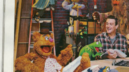 muppetmovie.jpg