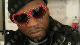 50-cent-heart-glasses-thumb-500x375-3643.jpg