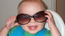 baby-thumb-500x375-3735.jpg