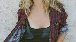 Liz Phair for omg blog