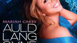 mariah-carey-auld-lang-syne-thumb-500x500-3641.jpg