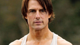 tom-cruise-hard-nipples-thumb-500x444-3615.jpg