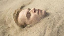 casey-spooner-sand-thumb-500x333-3812.jpg