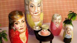 golden-girls-nesting-doll-thumb-500x386-3767.jpg