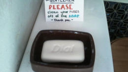 soap-thumb-500x333-3916.png