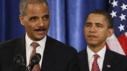 eric-holder-barack-obama-thumb-500x365-4275.jpg