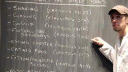 bible-thumb-500x366-4328.jpg