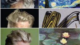 david-lynch-hair.png