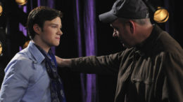 glee-kurt-burt-talk-thumb-500x346-4338.jpg