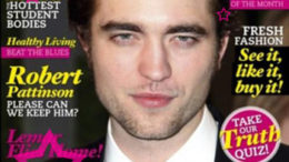 robert-pattinson-playgirl-cover.jpg