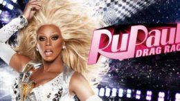 RuPaul-Drag-Race-Season-3.jpg
