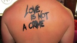 crime-thumb-500x375-4490.jpg