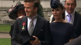 david-beckham-royal-wedding-thumb-500x374-4585.jpg