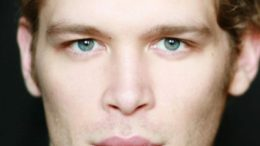 joseph-morgan-thumb-500x691-4552.jpg