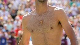 novak-djokovic-shirtless-sony-thumb-500x750-4468.jpg
