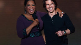 05_tom_cruise-thumb-500x333-4708.jpg