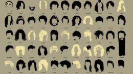 Music-Hair-Cuts-Infographic-Full-thumb-500x663-4631.jpg
