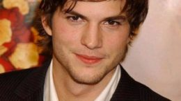 ashton-kutcher-cool-thumb-500x554-4670.jpg