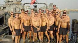 navy2BSEALs-thumb-500x320-4673.jpg