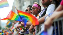 113287-gay-pride-thumb-500x333-4976.jpg