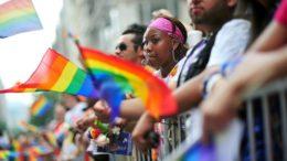 113287-gay-pride-thumb-500x333-4976.jpg
