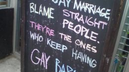 gaymarriage-thumb-500x672-5009.jpg