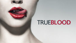 trueblood-mouth2-thumb-500x375-4979.jpg