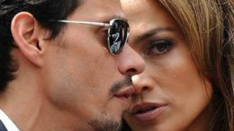 jennifer-lopez-mark-anthony-divorce.jpg