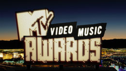 mtv_video_music_awards-thumb-500x300-5165.jpg