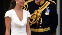 prince-harry-pippa-middleton.jpg