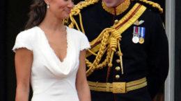 prince-harry-pippa-middleton.jpg