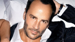 tom-ford-rules-of-style-thumb-500x314-5079.jpg