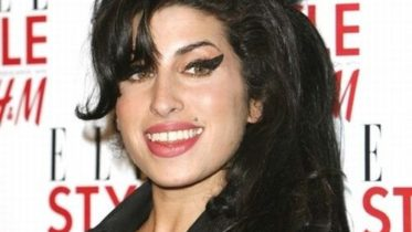 winehouse-amy-thumb-500x514-5191.jpg