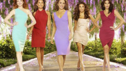 071111_desperate_housewives_series_finale110712172029110805173153-thumb-500x375-5294.jpg