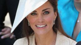 0801-kate-middleton-duchess-kate-wedding-eyeliner-eye-makeup_bd.jpg