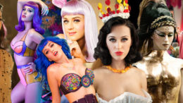 1180499-katy-perry-collage-617-409-thumb-500x208-5360.jpg