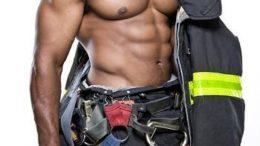 firemen12-350x600.jpg