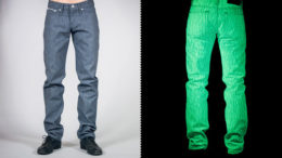 naked-famous-glow-in-dark-jeans-thumb-500x314-5298.jpg