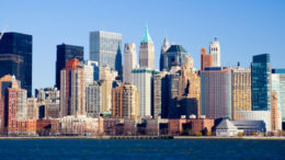 new-york-city-skyline-thumb-500x225-5420.jpg